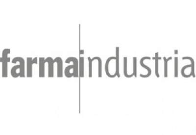 farma-industria-400x275.jpg
