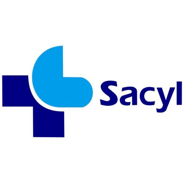 logo-sacyl.jpg