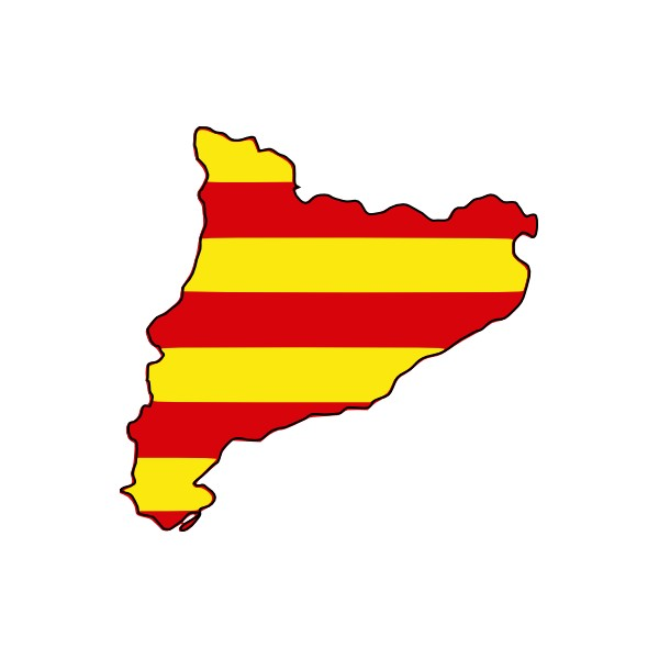 base-de-datos-de-empresas-con-emails-de-catalunya.jpg