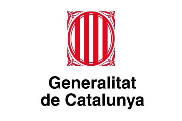 imagenes_gencat_logo_ac5ab58c.jpg