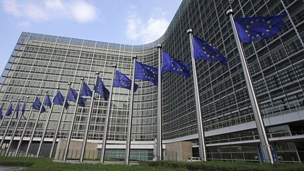 comision europea.jpg
