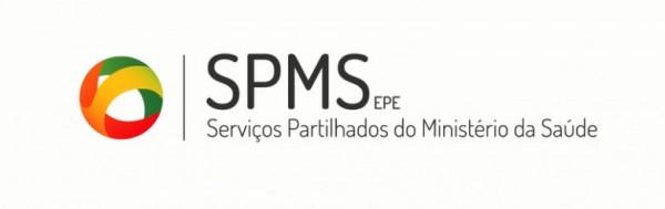 spms.jpg