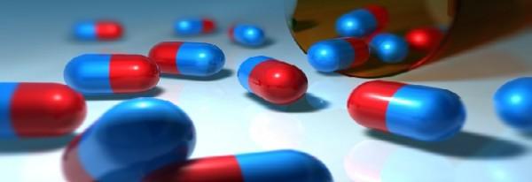 medicamentos-biosimilares1.jpg