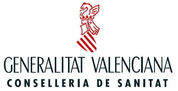 Conselleria de Sanitat, Valencia.jpg