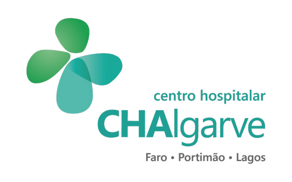 Centro Hospitalar do Algarve.jpg