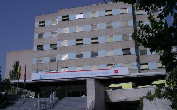 hospital-gregorio-marañon-1080x675.jpg