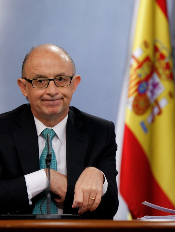 cristobal_montoro_getty_200213.jpg
