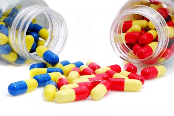 Antibiótico 4.jpg