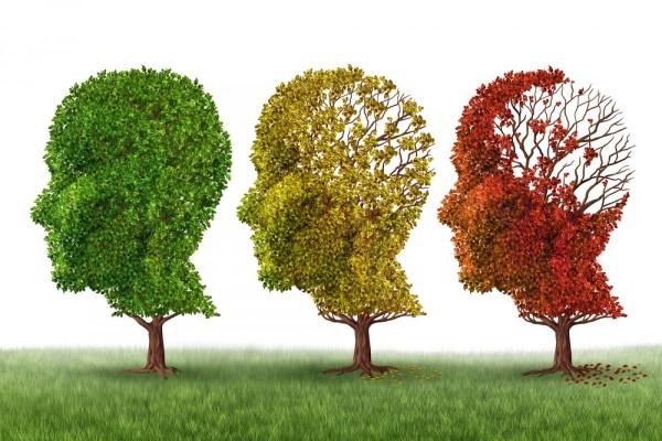 Alzheimer.jpeg
