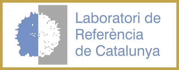 Laboratori de Referència de Catalunya.jpg