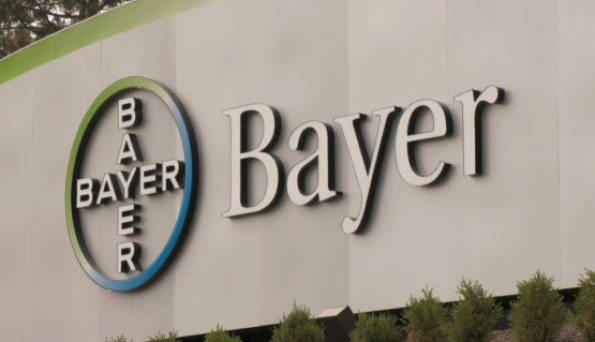 bayer-1.jpg