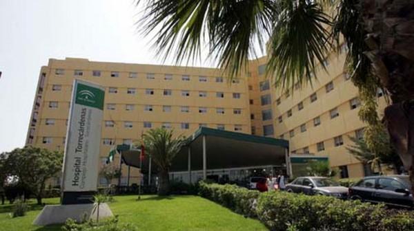 6380_Hospital-Torrecardenas-Almeria_MDSIMA20140228_0039_9.jpg
