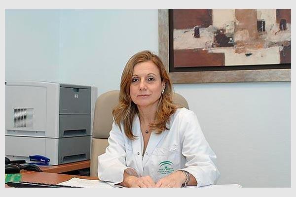 imfarmacias_undecima_subasta_medicamentos_13101_19153524.jpg