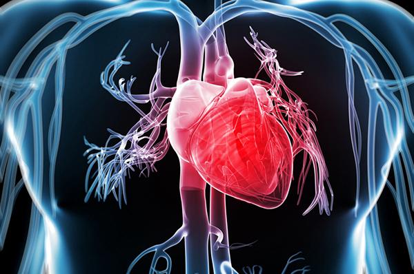 insuficiencia-cardiaca-farmaco-diabetes.jpg