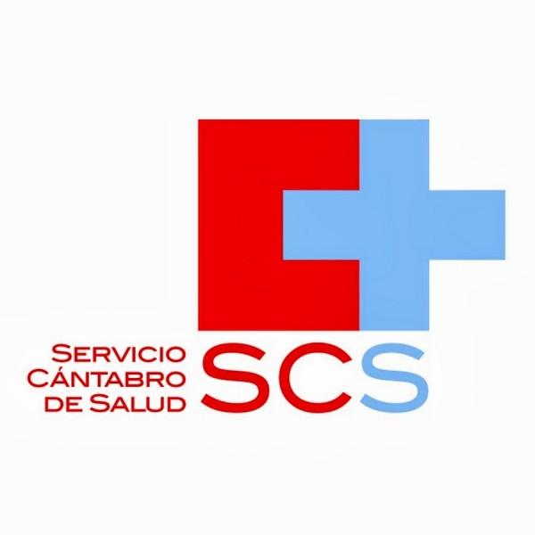 Servicio cantabro de salud.jpg