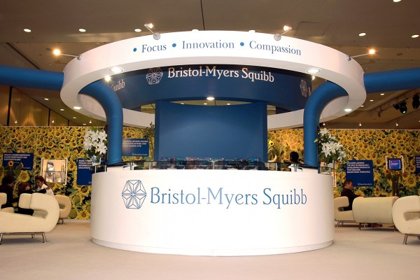 bristol-myers-squibb-China.jpg