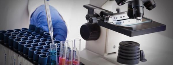 Laboratório 8.jpg