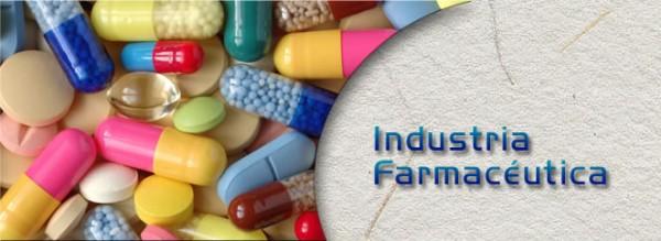 industria-farmaceutica.jpg