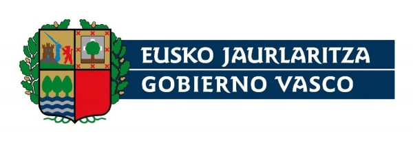 eusko-jaurlaritza.jpg