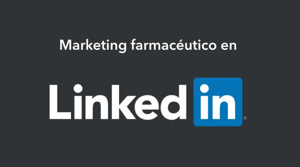 marketingfarmaceuticolinkedin.png