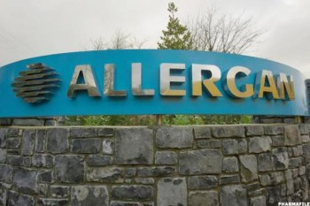 allergan_600x400.jpg