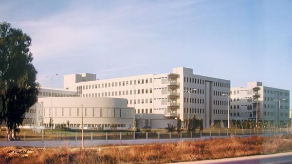 Hospital-Juan-Ramón-Jiménez.jpg