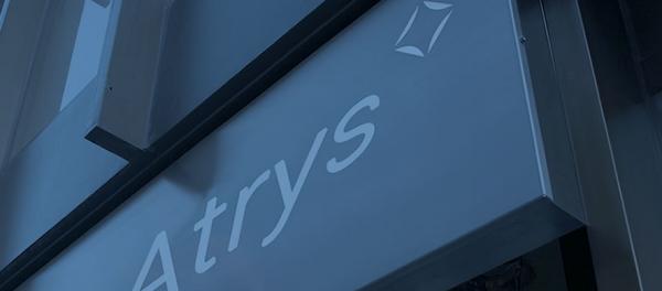 atrys-web.png