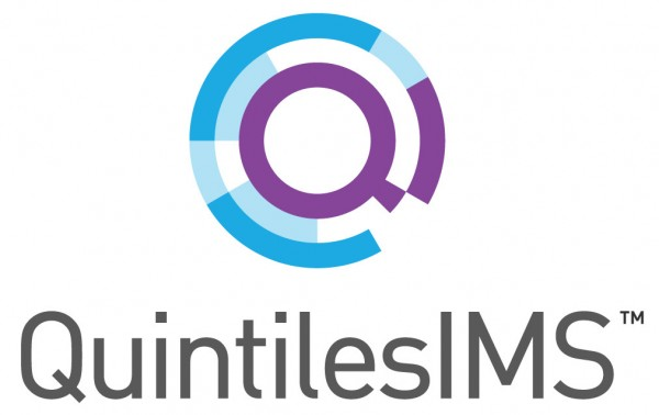 QuintilesIMS_Vertical_Logo_-_Color.jpg
