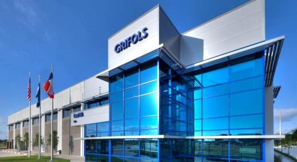 grifols-edificio-770.jpg