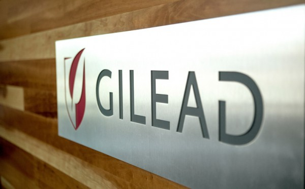 Gilead-Sciences-GILD-Stock-News.jpg