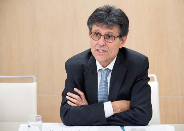 Humberto-Arnes-encuentro-PIB-GF.jpg