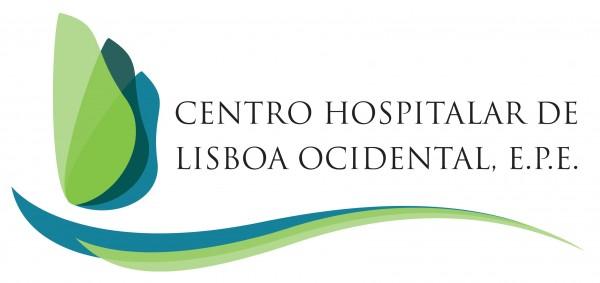 Logo_CHLO.jpg