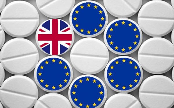 brexit_farmaceuticas_28042017_consalud.jpg