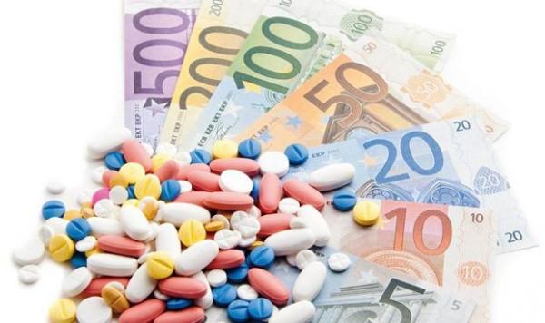 el-50-de-los-nuevos-farmacos-no-cumple-las-expectativas-comerciales-5658_620x368.jpg