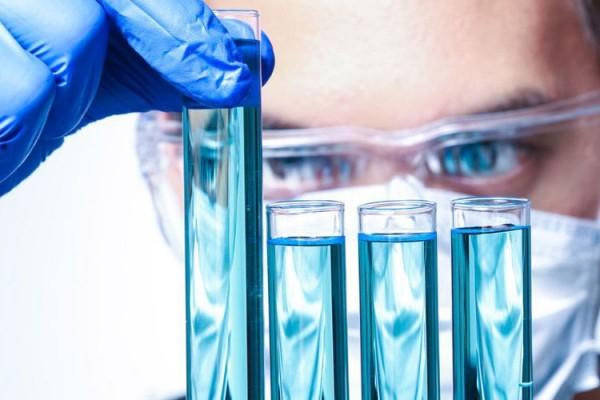 cluster-farma-asociacion-de-laboratorios-farmaceuticos-ecuatorianos-Medicamentos-biosimilares-conoce-un-poco-más-sobre-ellos-C.jpg