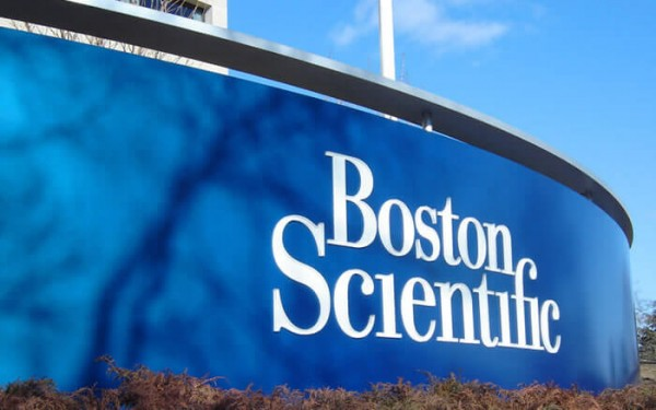 boston_scientific_adquiere_symetis_16052017_consalud.jpg