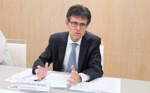 Humberto-Arnes-encuentro-PIB-GF-3.jpg