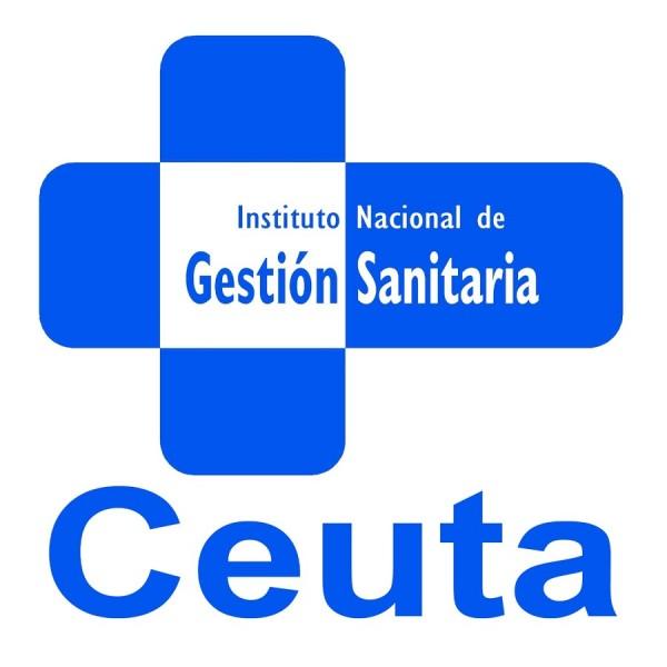 INGESA_CEUTA.jpg