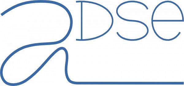 ADSE_logo.png