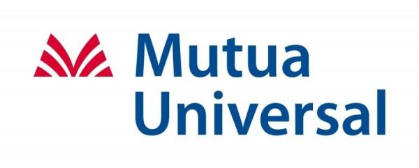 FG28-mutua_universal.jpg