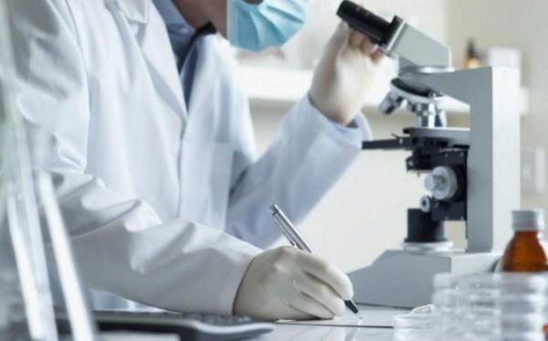 la-industria-farmaceutica-vuelve-de-compras-y-gasta-166-000-millones.jpg