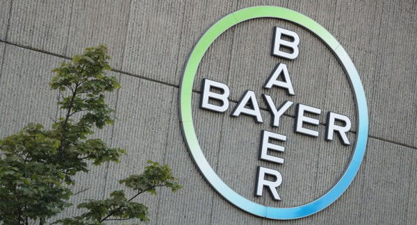 Monsanto-Bayer.jpg