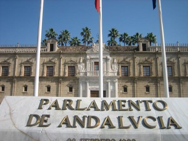 parlamento-andalucia.jpg