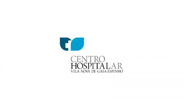centro-hospitalar-vila-nova-gaia-espinho.jpg
