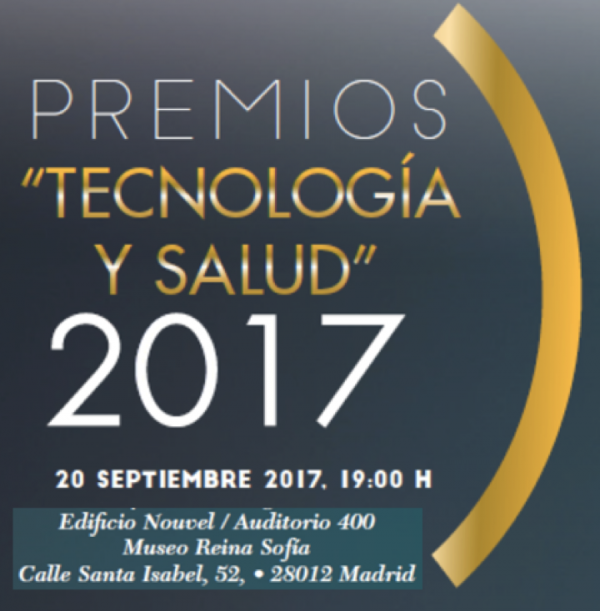 ftys-premios.png