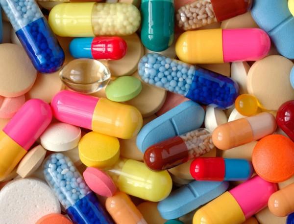 Precio-Medicamentos.jpg
