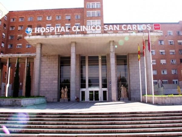 20150310-hospital-clínico-san-carlos.jpg