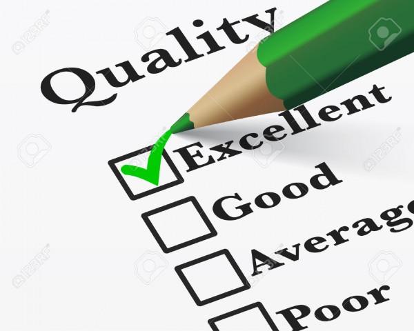39596278-Control-de-calidad-de-productos-encuesta-de-negocios-y-lista-de-control-de-servicio-al-cliente-con-u-Foto-de-archivo.jpg