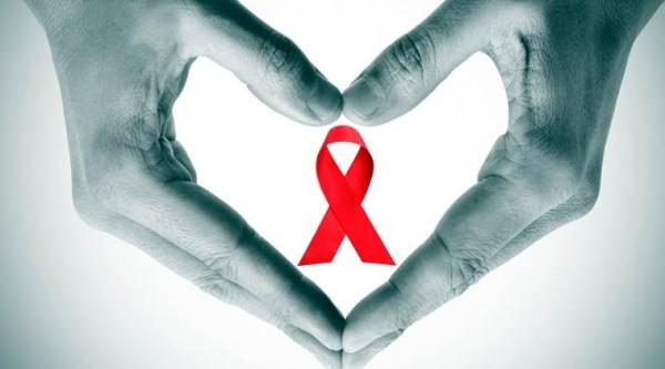 World-AIDS-Day-2016.jpg