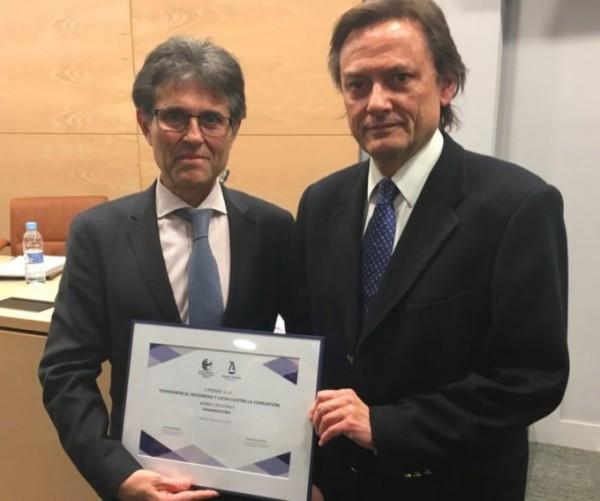 Premio_Transparencia_4-e1512474805709.jpg